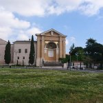 Scala Santa and Chapel of San Lorenzo