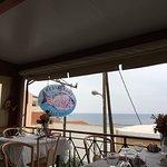Photo de Lakis Restaurant