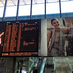 Photo of Stazione Termini