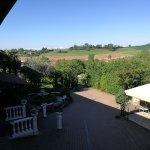Photo de Villa Les Reves