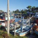 Photo of Banyan The Resort, Hua Hin