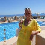 Photo of Hotel Valparaiso