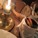 Photo de Kaffegillet i Gamla Stan