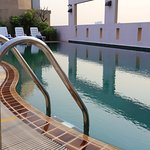 Photo of Karnmanee Palace Hotel