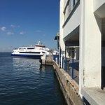 Photo of Konak Pier