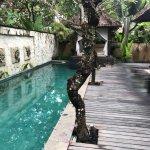 Photo de Amarterra Villas Bali Nusa Dua - MGallery Collection