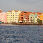 Sunscape Curacao Resort Spa & Casino Foto