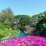 Shangri-La's Rasa Sayang Resort & Spa Foto