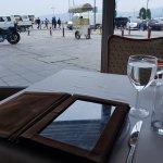 Photo of Deniz Restaurant
