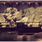 Espace Tairraz (Salles des cristaux)