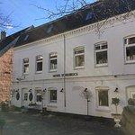 Hotel Schleiblick