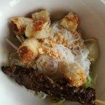 Photo of Le Mekong