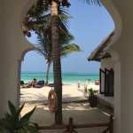 Sultan Sands Island Resort Foto