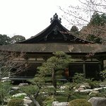 Zensuiji Temple照片