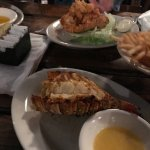 Photo of Garcia Seafood Grille