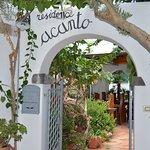 Foto de Residence Acanto