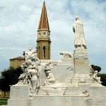 Foto de Duomo San Donato