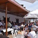 Bar Juanete
