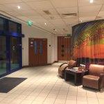 Foto di ibis Styles Birmingham Centre