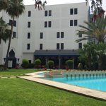 Photo of Ibis Agadir