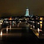 Photo of Sandton IJsselhotel Deventer