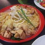Photo of Pui's Thai Tapas