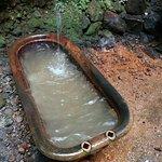 Photo of Ti Kwen Glo Cho Hot Springs