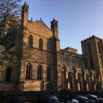 Foto de Ripon Cathedral