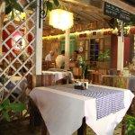 Photo of Sendok Emas Bar & Restaurant