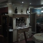 Photo de Restaurant Bouchard