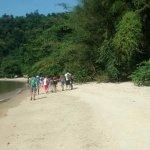 Photo of Gipoia Island