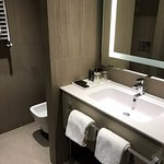 Lovely en-suite