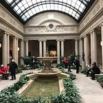 Photo of Frick Collection