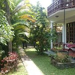 Photo of Palitha Guest House