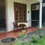 Palitha Guest House Foto