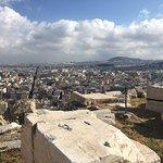 Foto de Partenón (Parthenonas)