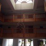 Foto de Vilnius Grand Resort