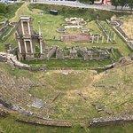 Photo of Teatro Romano (Roman Theater & Baths)