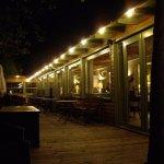 Photo of Strandcafe