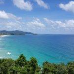 Photo of Baan Karon Hill Phuket