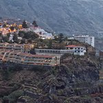 Photo of Maritim Hotel Tenerife