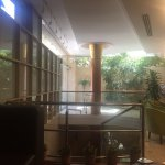 Photo of Vilana Hotel