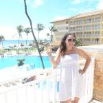 Photo of Gran Hotel Stella Maris Resort