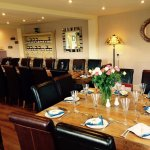 Why not book a function at the Stained Glass Centre?
