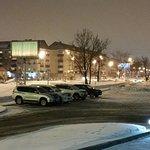 Photo of Pacific Plaza Sakhalin