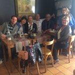 Photo de La Table en Provence