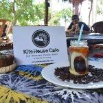 Kite House Cafe