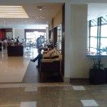 Photo of Sao Paulo Airport Marriott Hotel