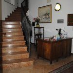 Photo of Hotel Tiziana