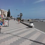 Photo of Torrox Costa Promenade